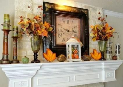 1-mantel-fall-thanksgiving08