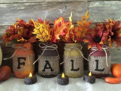 10-diy-fall-craft-ideas-homebnc