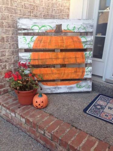 10-front-door-decor-ideas-homebnc
