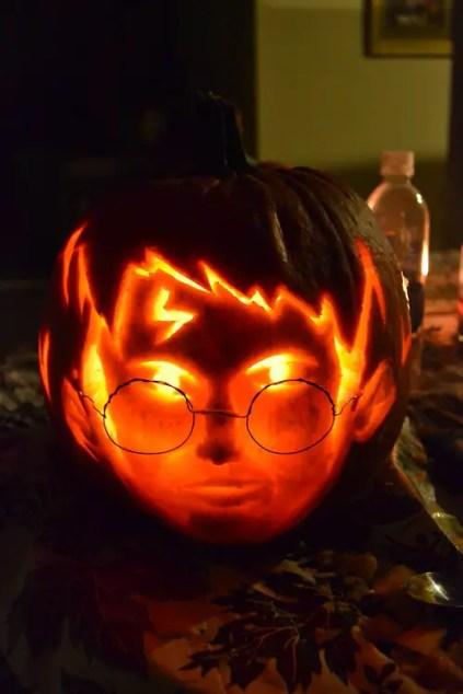 100-halloween-pumpkin-carving-ideas-6