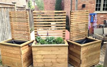 10g-best-diy-patio-decoration-ideas-homebnc-v6