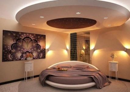12-bedroom-ceiling-design