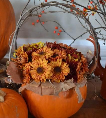14e-best-diy-fall-craft-ideas-homebnc-v4