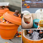 15 creative pumpkin container ideas2