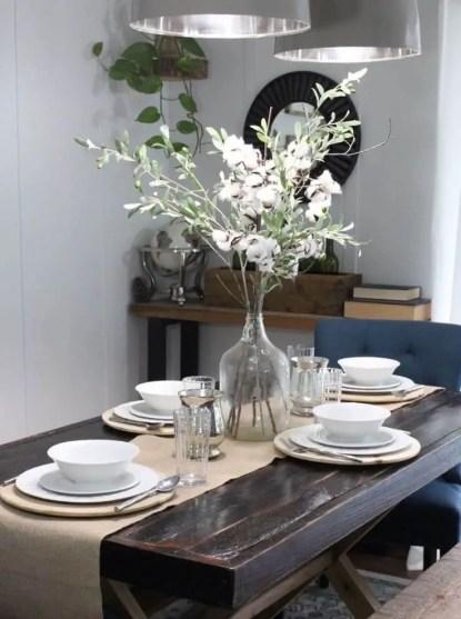 17c-farmhouse-centerpiece-ideas-homebnc-v3