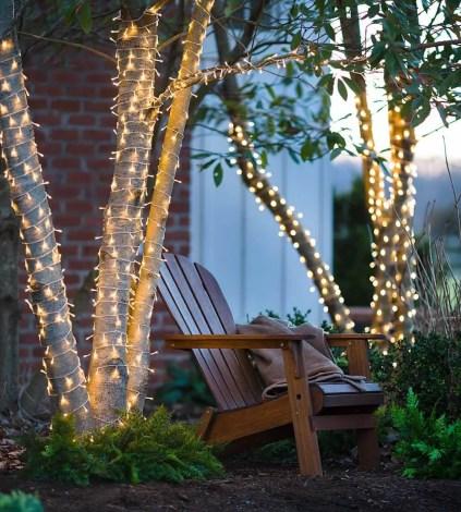 18d-backyard-lighting-ideas-homebnc-v3