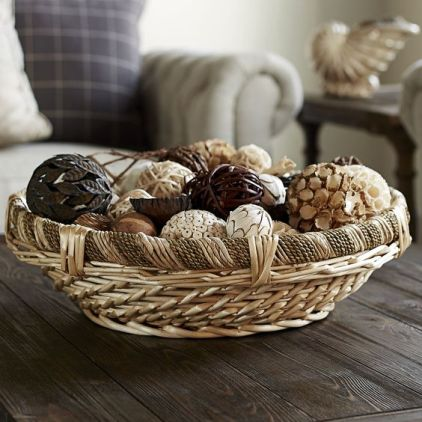 19-decorative-round-rope-and-willow-basket-to-hold-various-stuff
