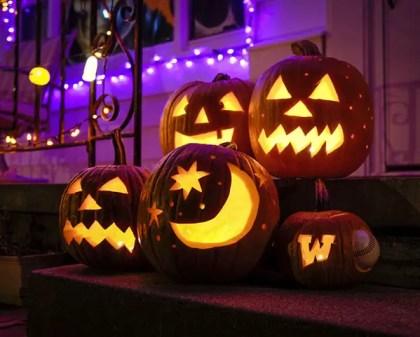 2-halloween-pumpkin-outdoor-decorations-2015