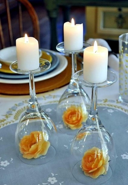 20-creative-decorating-ideas-to-make-your-own-candle-holder-16-1508270681