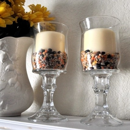 20-creative-decorating-ideas-to-make-your-own-candle-holder-19-1508270681