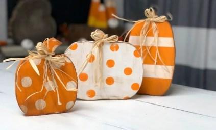 20e-best-diy-fall-craft-ideas-homebnc-v4