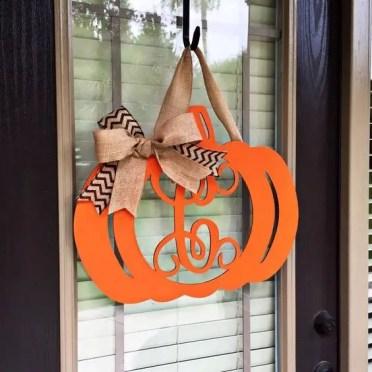 22-monogram-pumpkin-door-hanger