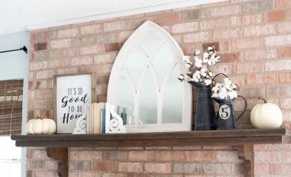 23d-farmhouse-fall-decorating-ideas-homebnc-v3