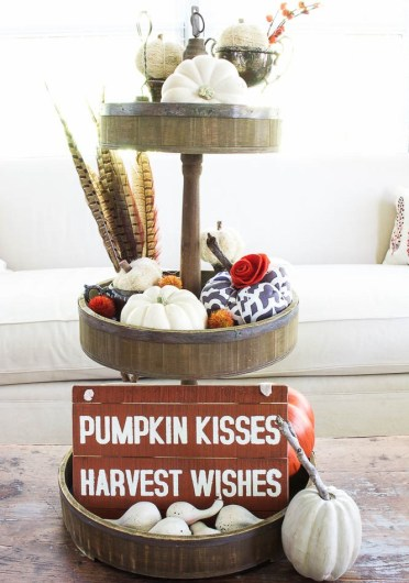 3-tiered-stand-decorated-for-fall-1
