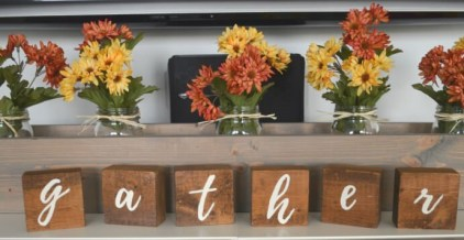 30d-farmhouse-fall-decorating-ideas-homebnc-v3