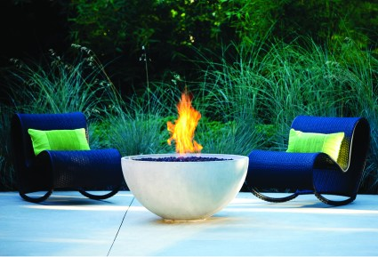 39-rock-the-night-away-outdoor-idea-for-fireplace-homebnc