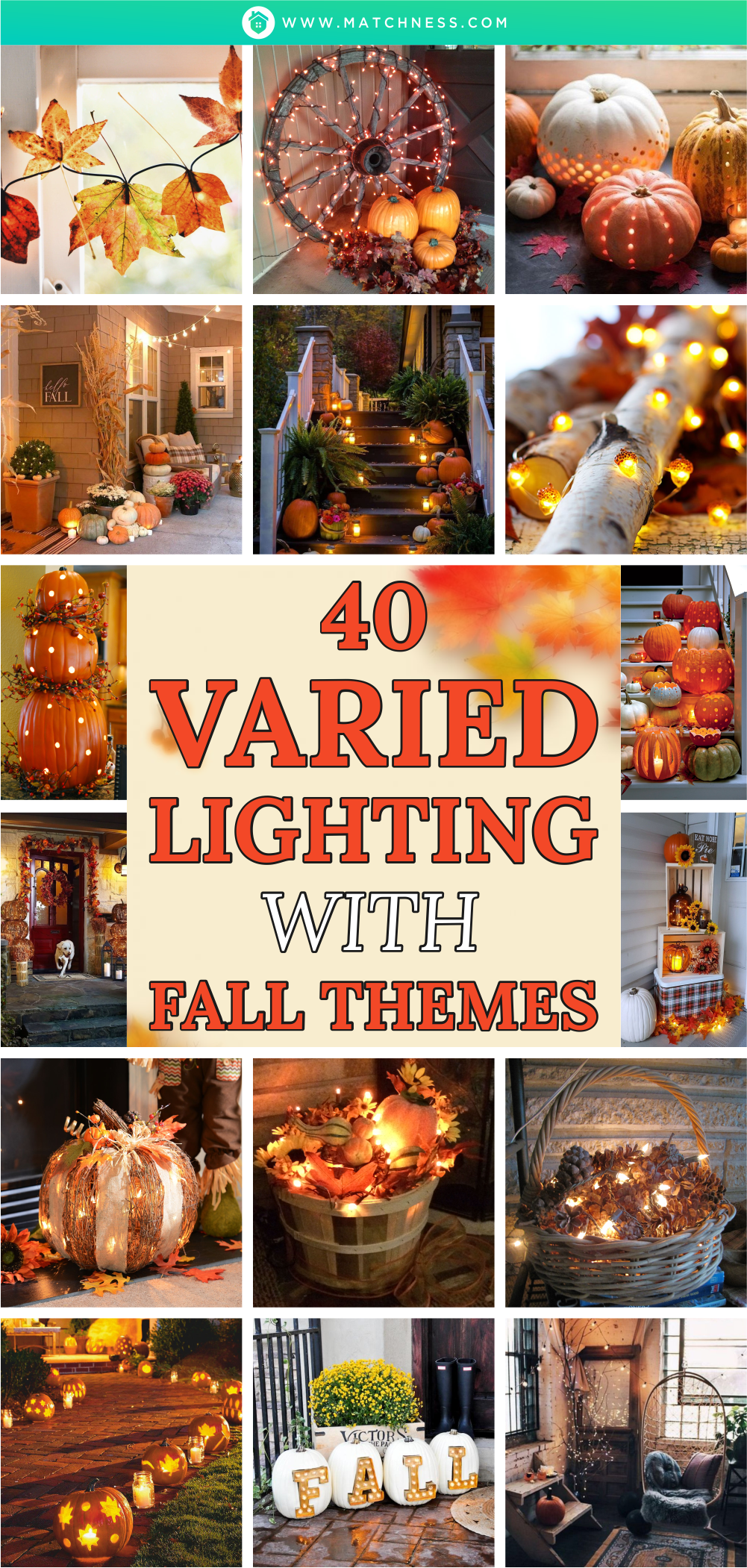 40-varied-lighting-with-fall-themes1