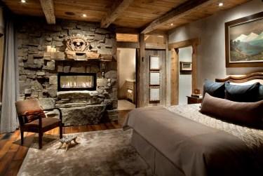 45-cozy-rustic-bedroom-design-ideas-7-1