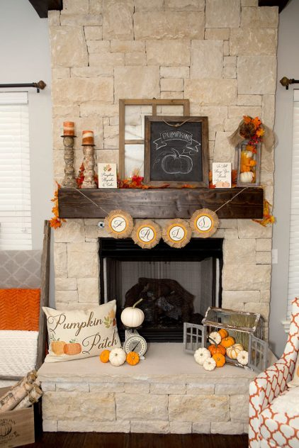 62-exciting-fall-mantel-decor-ideas-14-775x1163-1