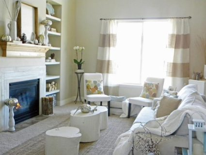 Alicia-roothoff-thrifty-and-chic-neutral-fall-living-room-decor-900x675-1
