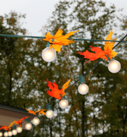 Autumn-leaf-patio-lighting-ohmy-creative.com_