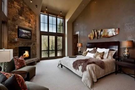 Bedroom-fireplace-ideas-06-1-kindesign