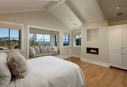 Bedroom-fireplace-ideas-16-1-kindesign