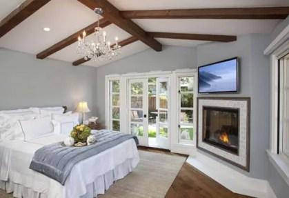 Bedroom-fireplace-ideas-27-1-kindesign