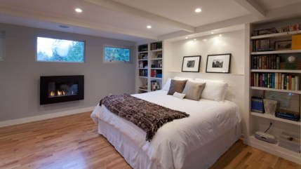 Bedroom-fireplace-ideas-32-1-kindesign