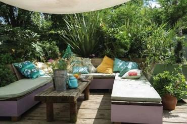Bohemian-garden-design-ideas-02-1-kindesign