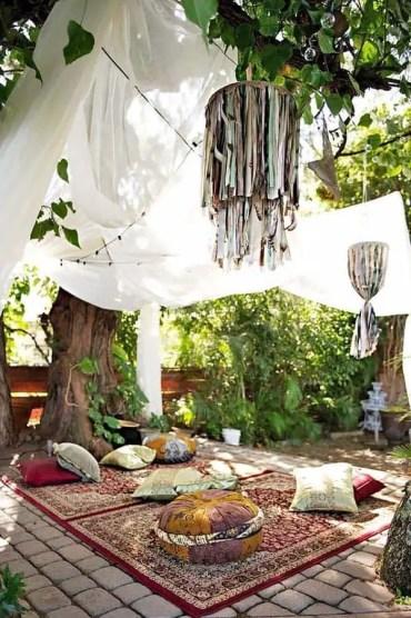 Bohemian-garden-design-ideas-13-1-kindesign-1