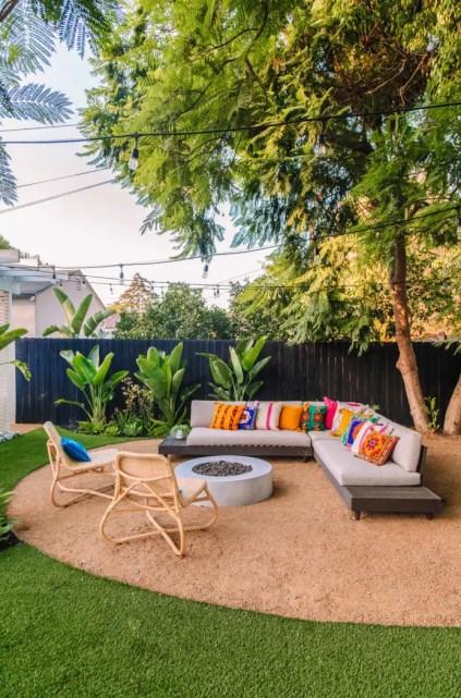 Colorful-tropical-backyard-makeover7-700x1050-1