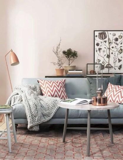 Copper-tones-for-fall-decor