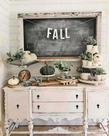 Cozy-fall-home-decorating-ideas-farmhouse-decorations-1