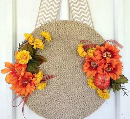 Diy-dollar-store-frugal-fall-wreath