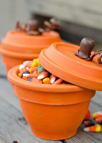 Diy-pumpkin-terracotta-pots-5