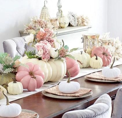 Diy-table-centerpiece-thanksgiving-decorating-ideas