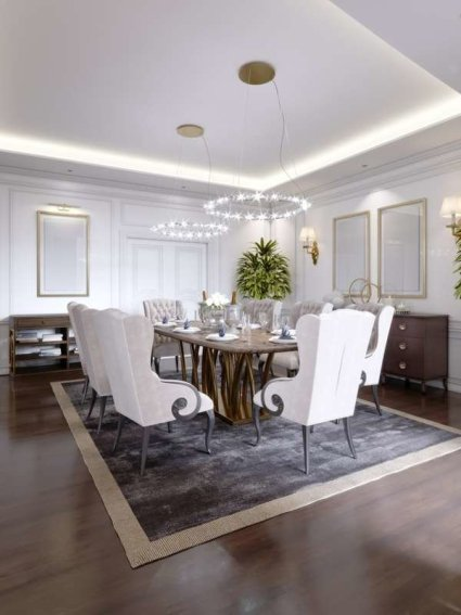 Dining_room_lighting_ideas_cove_lighting