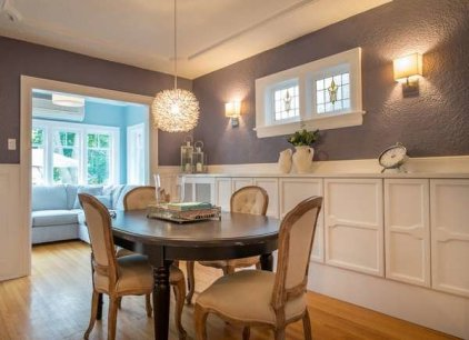 Dining_room_lighting_ideas_sconces