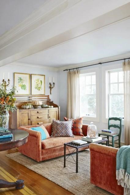 Double-orange-living-room-sofa-900x1350-1