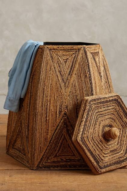 Earthy-laundry-basket-from-anthropologie