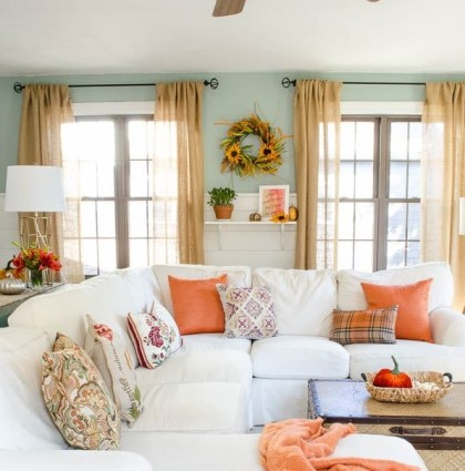 Fall-decorating-ideas-finding-fall-home-tour-2015-14