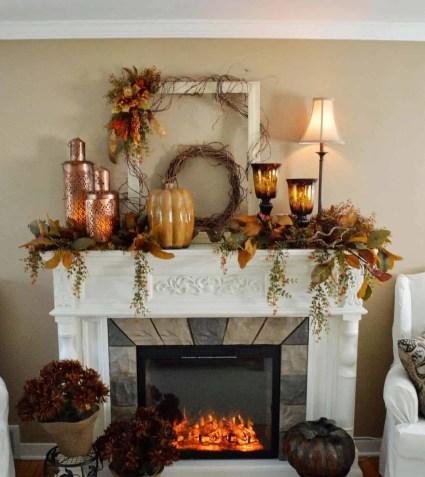Fall-decorating-ideas-fireplace-mantel-05-1-kindesign