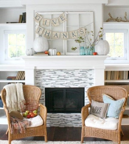 Fall-decorating-ideas-fireplace-mantel-09-1-kindesign
