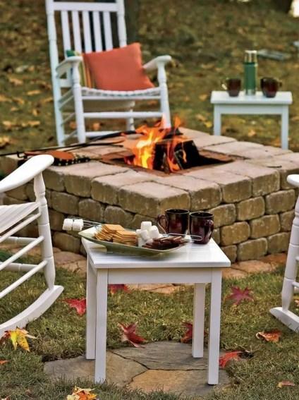 Fall-firepit-buzzfeed