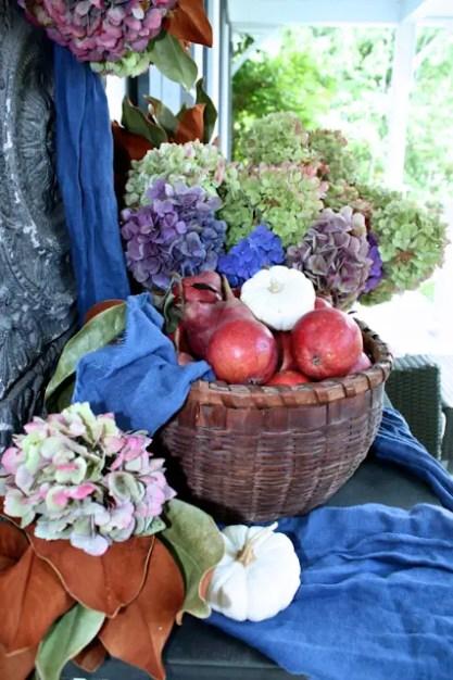 Fall-harvest-styling-cynthiaweber.com_-682x1024-1
