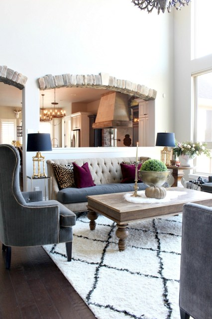 Fall-living-room-ideas-house-of-silver-lining