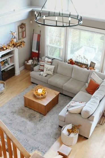Fall-family-room-birds-eye-view-edit