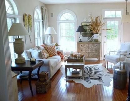 Fall-home-decor-ideas-900x596-1
