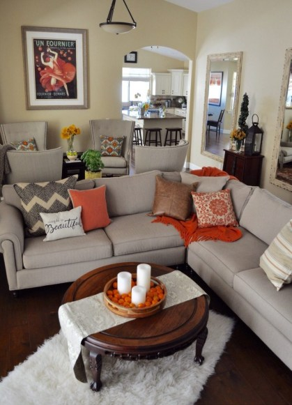 Fall-living-room-accents-900x1356-1